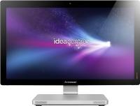 Фото - Персональный компьютер Lenovo 57-316137