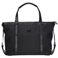 Фото - Сумка для ноутбуков Asus Metis Carry Bag 15.6