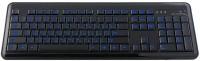 Клавиатура HQ-Tech KB-307F