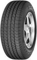 Шины Michelin X-Radial DT 185/65 R14 85S