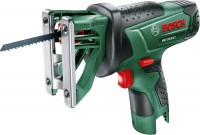 Электролобзик Bosch PST 10.8 LI