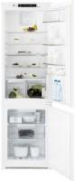 Фото - Встраиваемый холодильник Electrolux ENN 92853