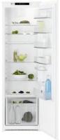 Встраиваемый холодильник Electrolux ERN 93213