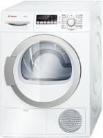 Сушильная машина Bosch WTB 86200
