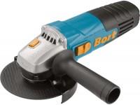 Шлифовальная машина Bort BWS-900U-R