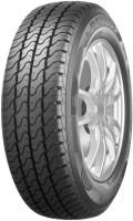 Шины Dunlop Econodrive 195/70 R15C 104S