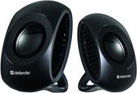 Компьютерные колонки Defender Neo S4