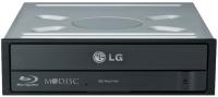Оптический привод LG BH16NS40