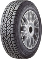 Шины Goodyear Ultra Grip Ice 205/60 R16 91Q