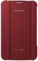 Чехол Samsung EF-BT210B for Galaxy Tab 3 7.0