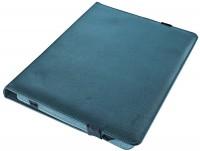 Фото - Чехол Trust Verso Universal Folio Stand 10