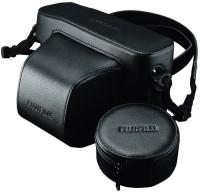 Фото - Сумка для камеры Fuji LC-XPro1