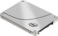SSD накопитель Intel 530 Series SSDSC2BW240A4K5