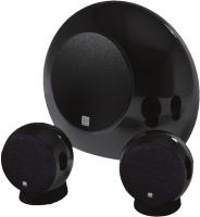 Акустическая система Morel SoundSpot MS-2