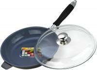 Сковородка Vitesse VS-2271
