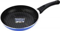 Сковородка Vitesse VS-7416