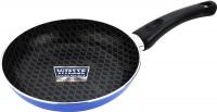 Сковородка Vitesse VS-7404