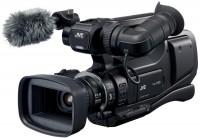 Фото - Видеокамера JVC GY-HM70