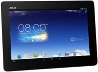 Фото - Планшет Asus Memo Pad 10 3G 32GB ME302KL
