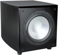 Сабвуфер RBH Sound SX-10