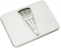 Весы Maestro MR 1810