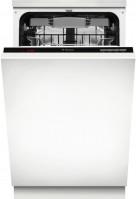 Фото - Встраиваемая посудомоечная машина Hansa ZIM 466 ER