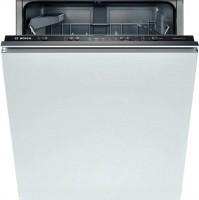 Фото - Встраиваемая посудомоечная машина Bosch SMV 51E20