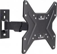 Подставка/крепление i-Tech LCD-522