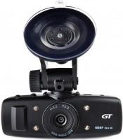 Фото - Видеорегистратор GT Electronics R80