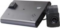 Видеорегистратор GT Electronics N72 Twin