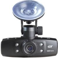 Видеорегистратор GT Electronics R85
