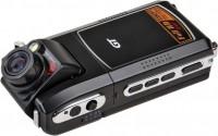 Видеорегистратор GT Electronics X60