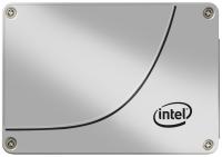 Фото - SSD накопитель Intel SSDSC1NB400G401