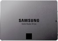 SSD накопитель Samsung MZ-7TE500BW