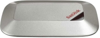 SSD накопитель SanDisk Vault SDARC1-016G-U46