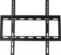Подставка/крепление Lautsenn TVM47