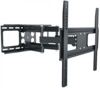 Подставка/крепление i-Tech PTRB-44