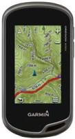 GPS-навигатор Garmin Oregon 650