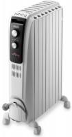 Масляный радиатор De'Longhi TRD4 0820