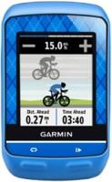 GPS-навигатор Garmin Edge 510