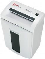 Уничтожитель бумаги HSM 105.3 (0.78x11)