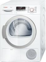 Сушильная машина Bosch WTB 86201