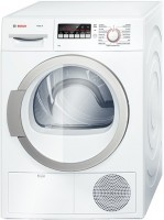 Фото - Сушильная машина Bosch WTB 86201