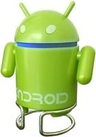 Портативная акустика EvroMedia Android Boy