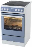 Плита Kaiser HC 52070