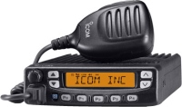 Рация Icom IC-F610-MT