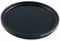 Светофильтр Extra Digital ND8 82mm