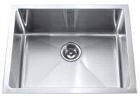 Кухонная мойка Kraus KHU101-23