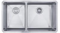 Кухонная мойка Kraus KHU104-33
