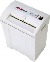Уничтожитель бумаги HSM 80.2 (4x25)